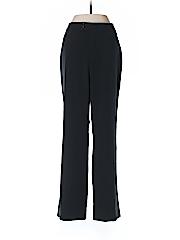Nine West Women Dress Pants Size 4
