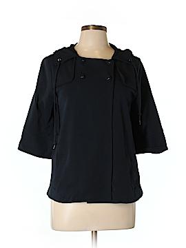 Robin Howe Jacket Size S