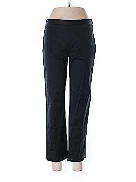 Milly Khakis Size 8