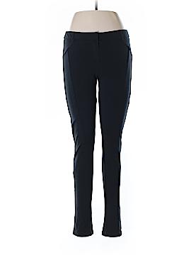 BCBGMAXAZRIA Casual Pants 28 Waist