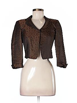 Isabel Ardee Blazer Size 4