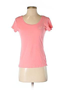 Salt Life Short Sleeve T-Shirt Size S
