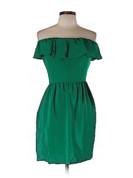 Viereck Casual Dress Size M