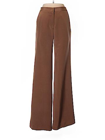 Jenni Kayne Silk Pants Size 0