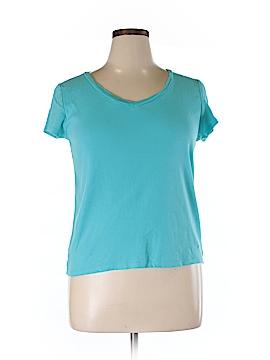Mixit Short Sleeve T-Shirt Size L