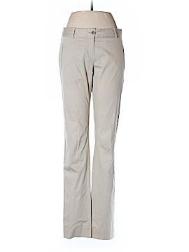 Massimo Dutti Khakis Size 38 (IT)