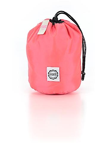 Victoria's Secret Pink Bucket Bag One Size