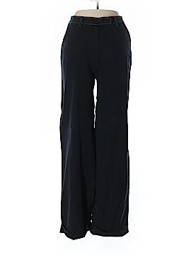 Spenser Jeremy Dress Pants Size 4