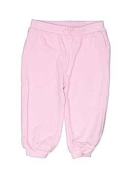 Ralph Lauren Sweatpants Size 18 mo