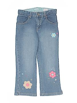 Gap Jeans Size 12 (Slim)