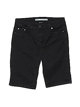 Tractr Denim Shorts 25 Waist