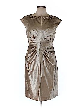 Jessica H Cocktail Dress Size 10