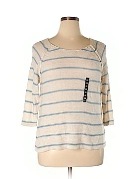 Torrid Pullover Sweater Size 00 (Plus)