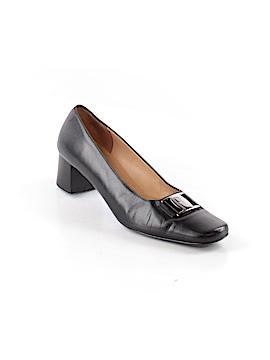 Salvatore Ferragamo Heels Size 40 (EU)