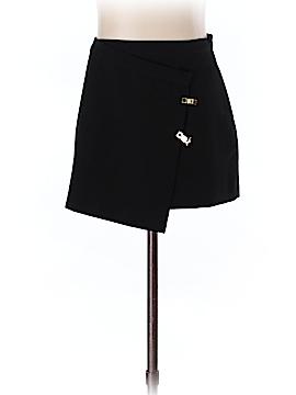 Zara Skort Size 5