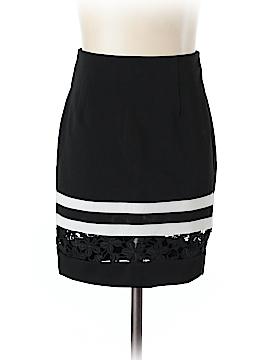 Rumors Casual Skirt Size XS