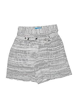 Derek Lam for DesigNation Shorts Size XS
