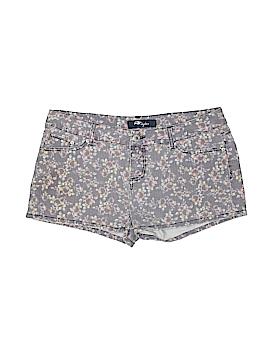 Tyte Denim Shorts Size 13