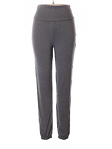Pink Republic Sweatpants Size L