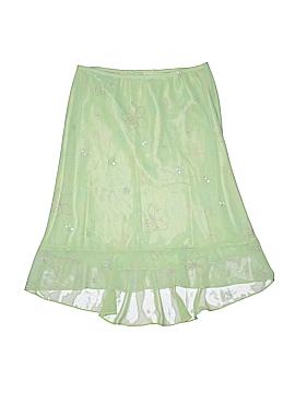 Talbots Kids Skirt Size 20