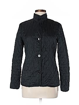 Hilary Radley Coat Size XS