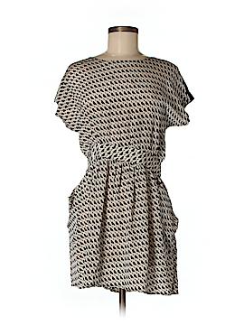 MYNE Ashley Ann Casual Dress Size 8