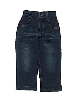Spunky Kids Jeans Size 80 (CM)