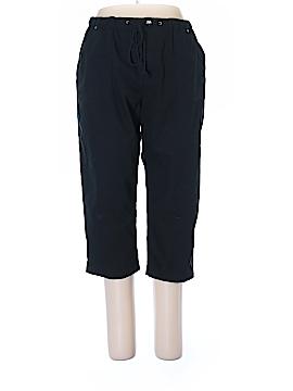 Cj Banks Casual Pants Size 14