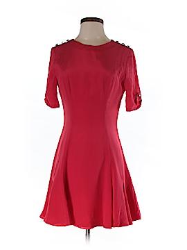 Nonoo Casual Dress Size 4