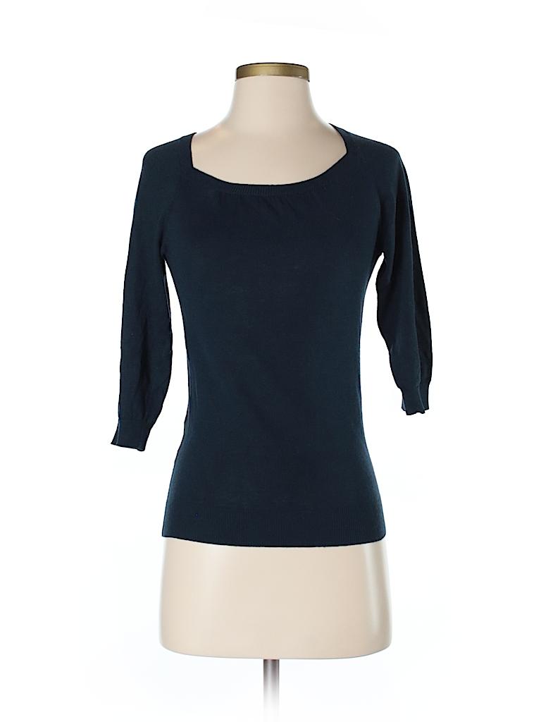 Ann Taylor LOFT Women Pullover Sweater Size XS (Petite)