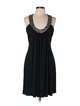 JS Boutique Casual Dress Size 12