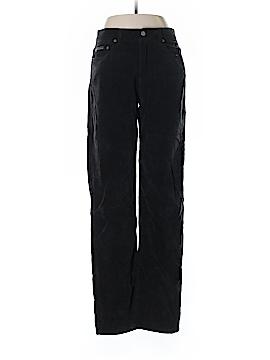 Calvin Klein Cords Size 9