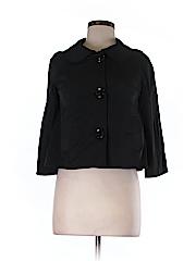 Vertigo Paris Women Jacket Size XS