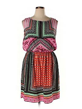 Hemant And Nandita Casual Dress Size XL