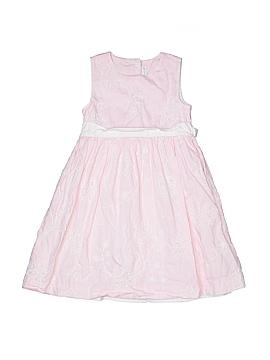 Camilla Dress Size 5T