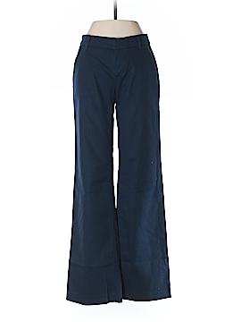 Lilly Pulitzer Khakis Size 0