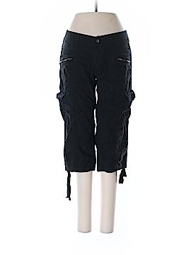 Arizona Lovenza Sanopla Cargo Pants Size 1