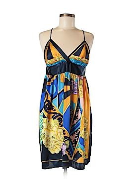 Unyx Casual Dress Size M