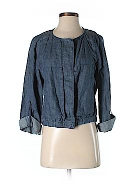 DKNY Denim Jacket Size P