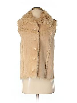 Lisa International Vest Size S