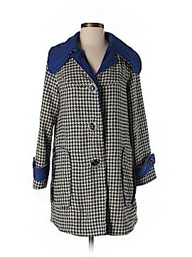 Kling Jacket Size 3
