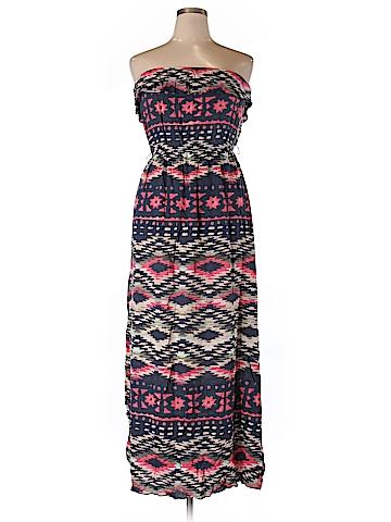 Trixxi Casual Dress Size XL