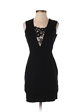 Mason Casual Dress Size S