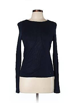 Victorinox Long Sleeve Top Size L