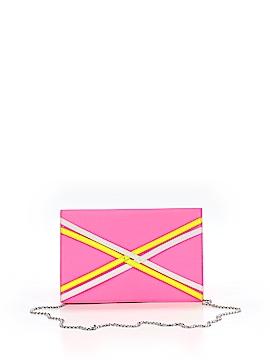 Danielle Nicole Shoulder Bag One Size