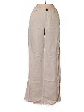 Current/Elliott Casual Pants Size 0