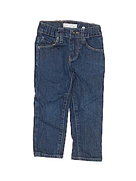 Esp No.1 Jeans Size 18-24 mo