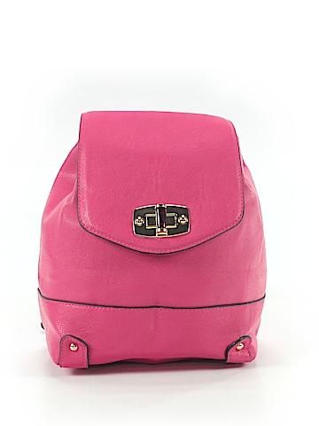 Merona Backpack One Size