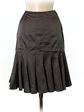 Club Monaco Formal Skirt Size 4