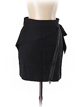 Mackage Wool Skirt Size 8